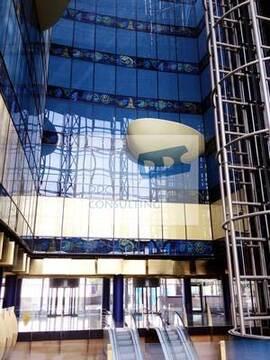 """Офис 115,6 кв.м. в БЦ """"Гвардейский"""" - Фото 2"""
