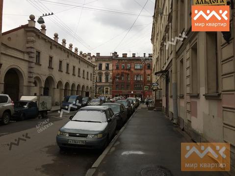 Помещение у метро Владимирская первая линия - Фото 3