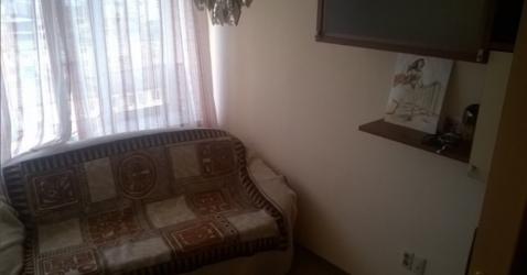Квартира, ул. Лавочкина, д.10 к.1 - Фото 3
