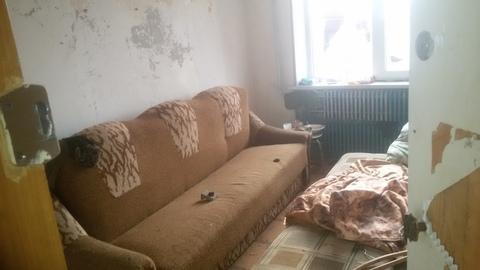 Квартира, ул. Рабочая, д.2 - Фото 3