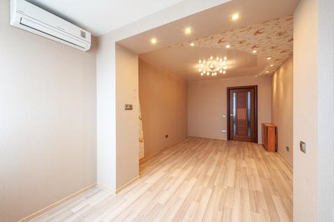 Квартира, ул. Махнева, д.9 - Фото 5