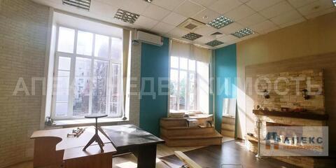 Аренда офиса 71 м2 м. Проспект Мира в административном здании в . - Фото 2