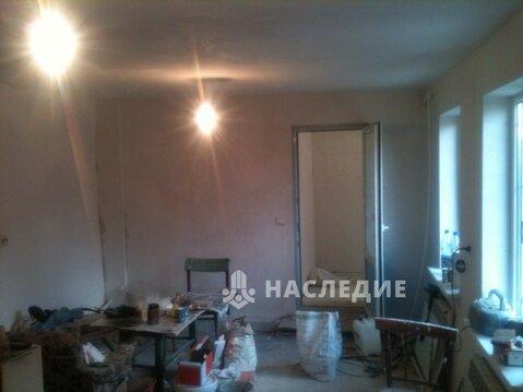 Продается 1-к квартира Коваливского - Фото 3