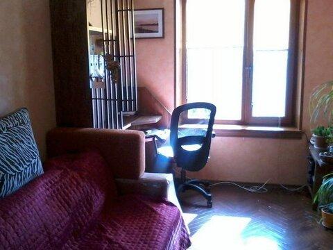 Сдается комната в Сходне. - Фото 1