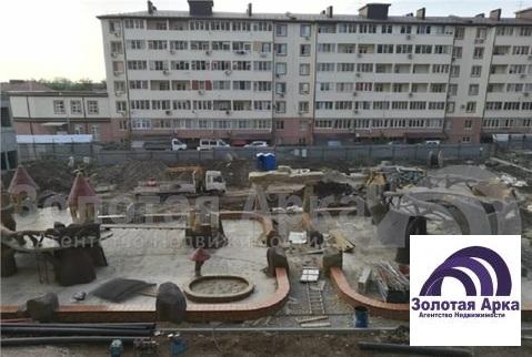 Продажа квартиры, Краснодар, Ул. Заполярная - Фото 4