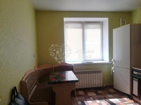 Продажа квартиры, Волгоград, Им Бабича ул - Фото 2