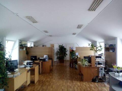 Аренда офиса, Севастополь, Ул. Токарева - Фото 4
