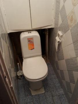 Сдам квартиру 3х комнатную в Кировском р-не - Фото 5