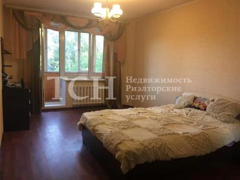 Продажа квартиры, Ивантеевка, Ул. Первомайская - Фото 5