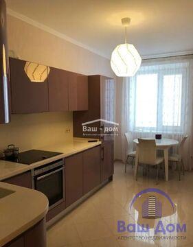 Предлагаем купить 3 комнатную квартиру в Центре, Театральная площадь - Фото 1