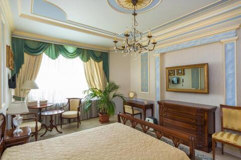 Продажа квартиры, Ул. Минская - Фото 3