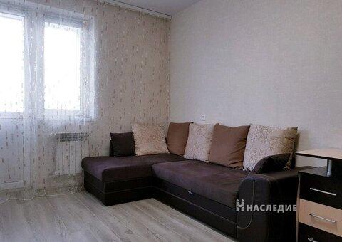 Продается 2-к квартира Закруткина - Фото 2