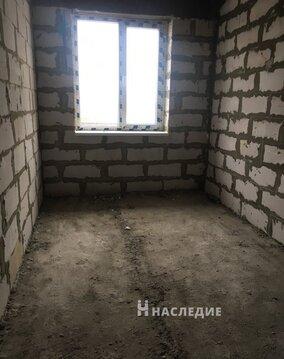 Продается 1-к квартира Коваливского - Фото 4