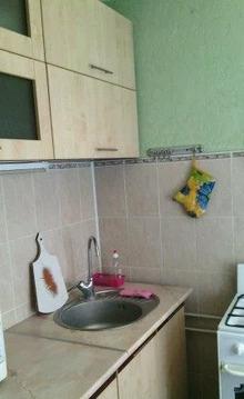 Квартира, ул. Горького, д.2 к.Г - Фото 3