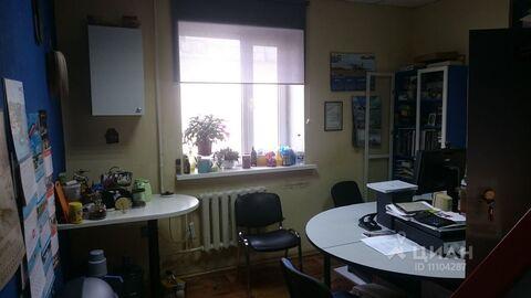 Офис в Татарстан, Казань ул. Дзержинского, 6 (11.5 м) - Фото 2