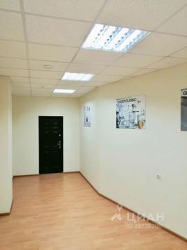 Офис в Московская область, Королев Силикатная ул, 64д (25.0 м) - Фото 2
