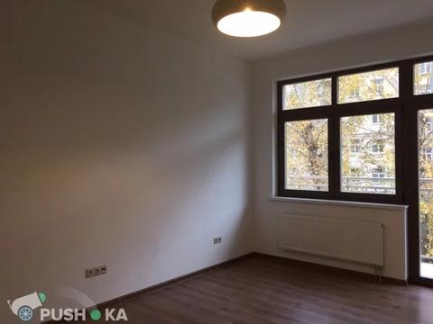 Продажа квартиры, м. Павелецкая, Космодамианская наб. - Фото 4