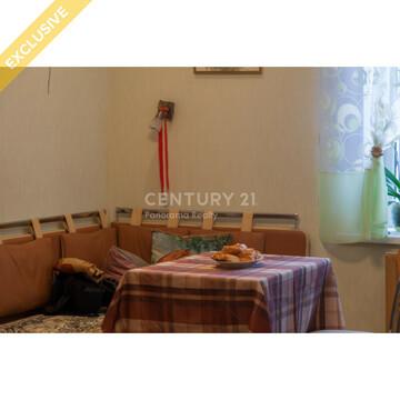 Продажа дома Домодедово дер.Одинцово - Фото 2