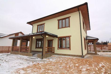 Продажа дома, Вартемяги, Всеволожский район - Фото 5