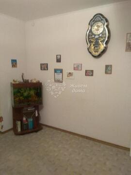 Продажа квартиры, Волгоград, Им академика Палладина ул - Фото 4