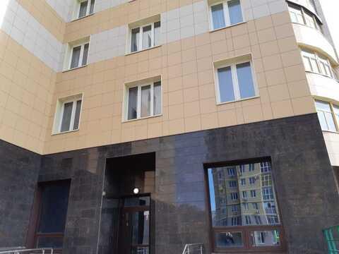 Сдается Нежилое помещение. , Казань город, Чистопольская улица 86/10 - Фото 3