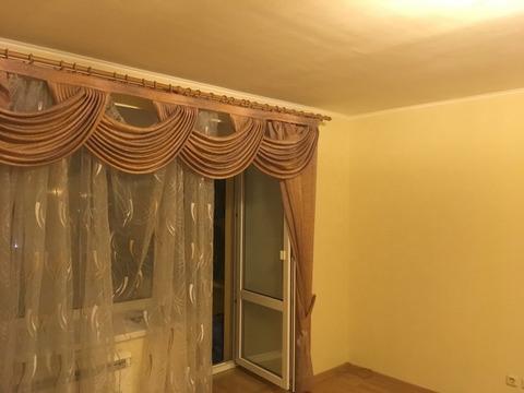 Квартира, ул. Хомякова, д.17 - Фото 5