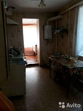 Аренда дома, Миллерово, Миллеровский район, Широкий туп. - Фото 3