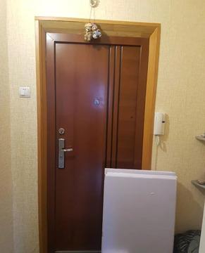 Продажа квартиры, Красноярск, Ул. Батурина - Фото 1