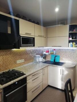 Продажа квартиры, Волгоград, Им Нестерова ул - Фото 3