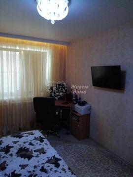 Продажа квартиры, Волгоград, Им Нестерова ул - Фото 4