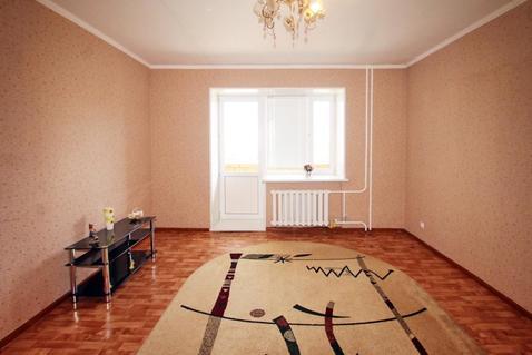 2 500 000 Руб., Продам трехкомнатную квартиру, Купить квартиру в Ялуторовске по недорогой цене, ID объекта - 315238718 - Фото 1