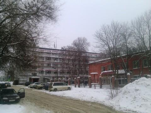 Продается 2-х этажное здание в центре г. Белгорода - Фото 3