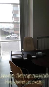 Аренда офиса в Москве, Проспект мира, 150 кв.м, класс A. Офис пл.150 . - Фото 5