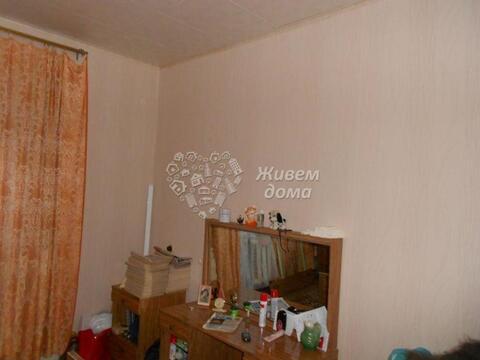 Продажа квартиры, Волгоград, Им Одоевского ул - Фото 5