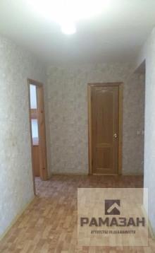 Сдаю 3-к квартиру ул. Челюскина, 42 - Фото 4