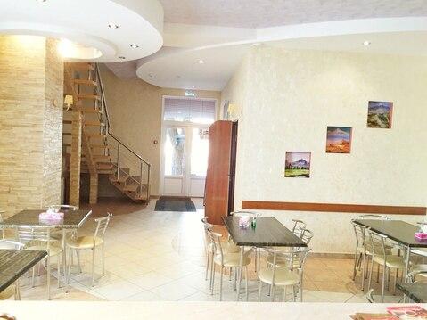 Продажа ресторана Феодосия , ул Федько - Фото 5