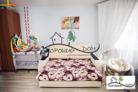 Продается квартира г Москва, г Зеленоград, ул Юности, к 315 - Фото 5
