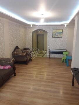 Продажа квартиры, Волгоград, 8-й Воздушной Армии ул - Фото 5