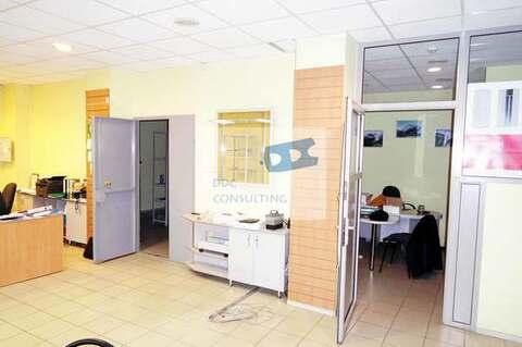 Нежилое помещение на 1 этаже ЖК «Белый слон» на ул.Текучева - Фото 3