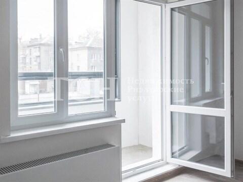 Квартира-студия, Химгородок, ул без улицы, 10 - Фото 1