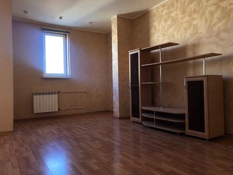 2-комнатная квартира по ул. Маршала Еременко 44 - Фото 5