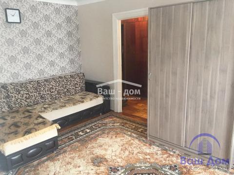 Аренда 2 комнатной квартиры в Нахичевани, Центр, Театральная площадь - Фото 1