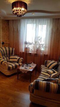Квартира, ул. Шумилова, д.26 - Фото 3