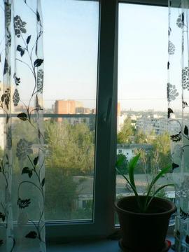 Продажа квартиры, Ростов-на-Дону, Комарова б-р. - Фото 2