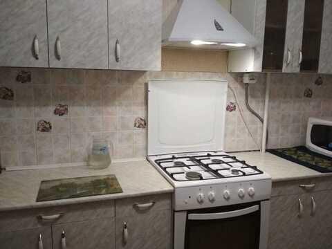 Сдаю 2-к квартиру ул.Лукина, 4 - Фото 2