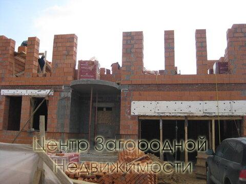 Дом, Новорижское ш, 23 км от МКАД, Покровское д. (Истринский р-н). . - Фото 4