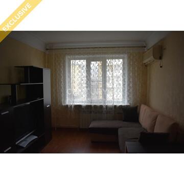 Продажа 2-к квартиры по пр-ту Гамидова 49, 72 м2. 7/10 эт - Фото 2