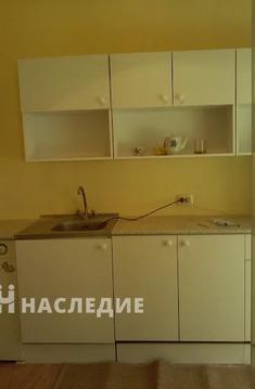 Продается 1-к квартира Серафимовича - Фото 3
