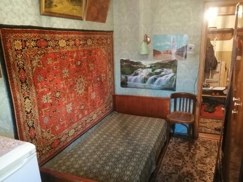 Сдаётся комната в Сходне - Фото 1