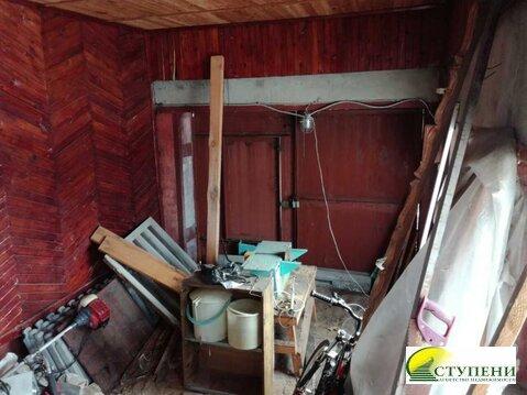 Продажа дома, Курган, СНТ Малиновка - Фото 3